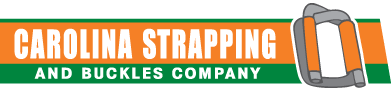 Carolina Strapping and Buckles Company